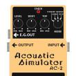 BOSS_AC-2_Acoustic_Simulator_アコースティックシミュレーターイラスト