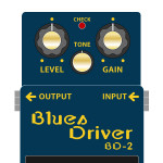 BD-2 BluesDriver(ブルースドライバー)
