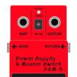 BOSS_PSM-5_POWER-SUPPLY_and_MASTER-SWITCH-パワーサプライ&マスタースイッチイラスト