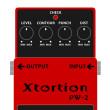 BOSS_XT-2_Xtortion-エクストーションイラスト
