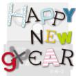 2016_Happy-New-Gear