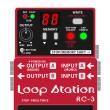 BOSS_RC-3_Loop_Station_ループステーション_イラスト