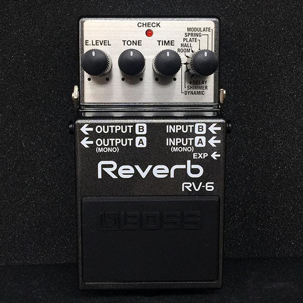 rv-6_reverb