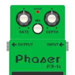 PH-1R Phaser(フェイザー)